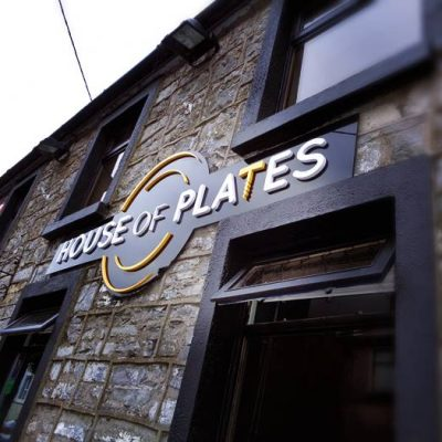 house-of-plates-restaurant-tapas